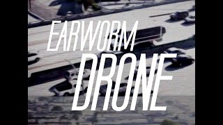 DJ Earworm - Drone (Official Lyric Video)