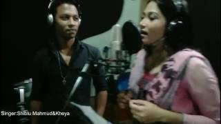 বাংলা নতুন গান ২০১৬ গান টা ভালো লাগবে দেখলে Bangla new song 2016