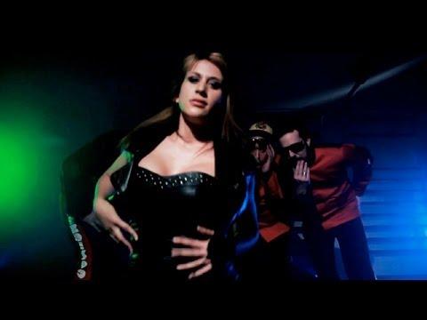 Xxx Mp4 MOREDISCO Come On Baby Videoclip Oficial 3gp Sex