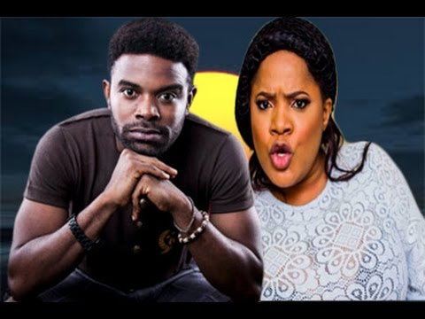 Omo Jagba -Yoruba Movies 2016 New Release [Full HD]