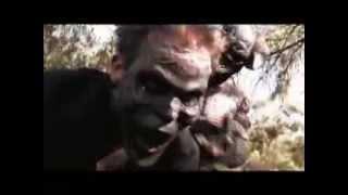 My Demon Within - Trailer