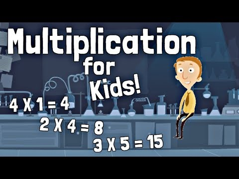 Xxx Mp4 Multiplication For Kids Facts And Tricks 3gp Sex