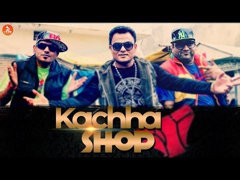 Xxx Mp4 Kachha Shop Happy Manila Bo Bo Tochan Heela 3gp Sex