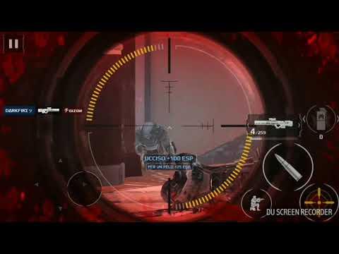 Xxx Mp4 Mc5 • EST Vs Xvideos Afkar • Squad Battle 3gp Sex
