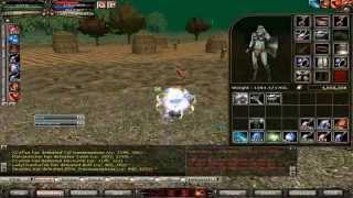 smallerko battle priest pk movi