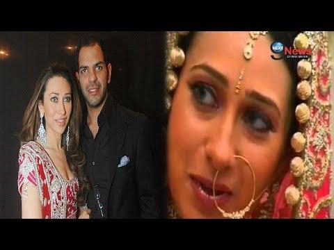 Xxx Mp4 करिश्मा कपूर बनी दूल्हन VIRAL VIDEO में खुला EX पति संजय का राज़ Karishma Kapoor Wedding Video 3gp Sex