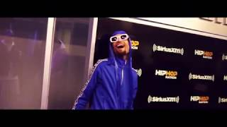 PNBTV - TrapStar Turnt PopStar New York Takeover