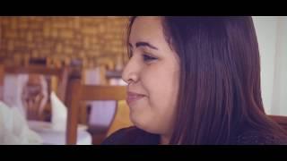 Mc ssefyou -ghar sir ( EXCLUSIVE Music Video )2018(إمسي سيفيو ــ غار سير (فيديو كليب حصري