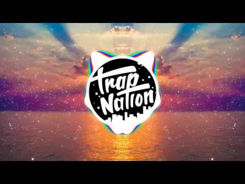 Major Lazer feat. Wild Belle - Be Together (Gioni Remix) Mp3