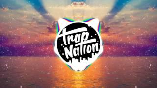 Major Lazer feat. Wild Belle - Be Together (Gioni Remix)