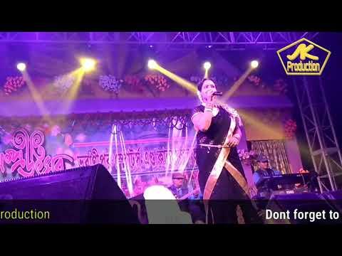 Xxx Mp4 Sawpna Boudi স্বপ্না বৌদির গান যত ভাবনা ছিল 3gp Sex