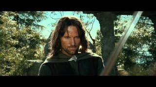 Great Heroes of Blockbuster Action Movies - The Supercut