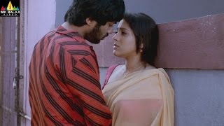 Guntur Talkies Latest Telugu Movie | Part 1/11 | Siddu, Rashmi Gautam, Shraddha Das