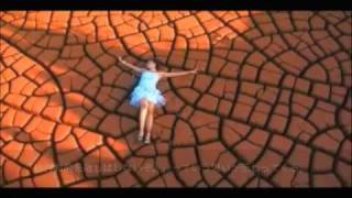 Alaine-Love...Loud & Clear (Relationship Riddim)