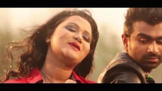Beshamal Bangla Music Video 2015 By Imran & Zhilik 720p HD BDmusic23 com