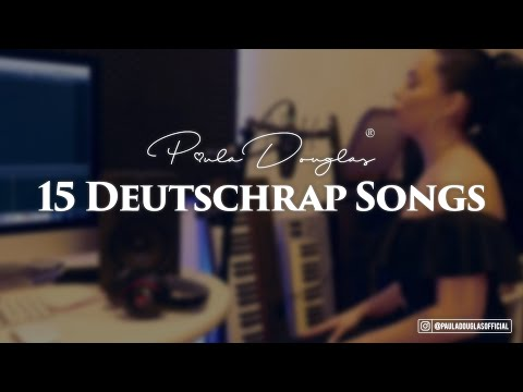 Xxx Mp4 15 Deutschrap Songs Mashup Paula Douglas Prod By Svd 3gp Sex
