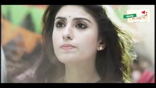 """Ami Amar Moto Bhalobashi"" by Rashid Khan | Song from ""Pencil e Aka Bhalobasha"""