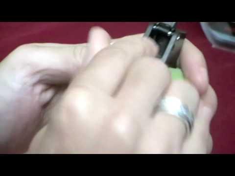 Xxx Mp4 MadBull PS02 Grenade RedWolf Airsoft RWTV 3gp Sex