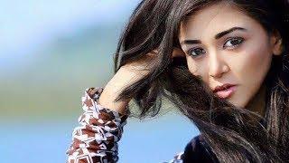 Sharlin Farzana | শার্লিন ফারজানা | Bangladeshi Beautiful Model & Actress
