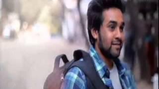 Boka maye bangla song 2015