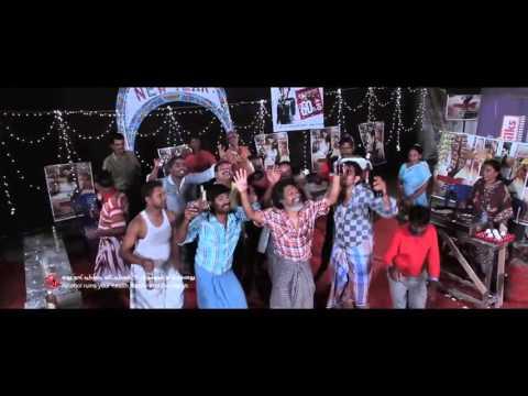 பிராந்தி விஸ்கீ  ரம்மு ஒண்ணா ஊத்துடா-கானா பாலா Making Song APPA VENAMPPA Movie   Brandy Whisky Rammu