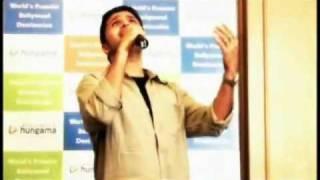 Himesh Kajraare Rabba Luck Barsa