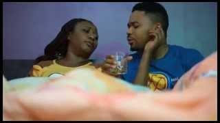 IGWE JAMAICA SEASON 3 - LATEST 2015 NIGERIAN NOLLYWOOD MOVIE