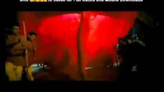 Chikni Chameli (Official Video Song) Agneepath Ft.Katrina Kaif