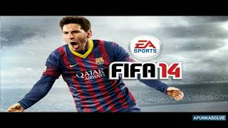 FIFA 14 Full Game PC Download Free and Install Guide 2018