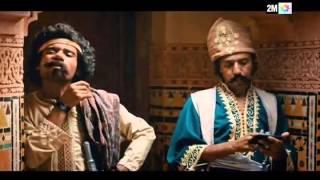 الخواسر - Al Khawassir - EP 13: برامج رمضان - الخواسر الحلقة