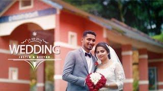 Knanaya Wedding | Justin & Neethu | Coming Soon | Fotomagic Weddings