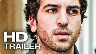 FACK JU GÖHTE 2 Trailer German Deutsch (2015)