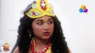 കള്ളകൃഷ്ണൻ കേശു...   Uppum Mulakum   Viral Cuts