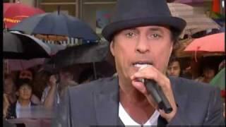 Peter Schilling - Hit-Medley 2010