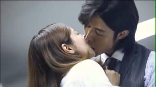 Japanese Kiss 06  Immorality Kiss