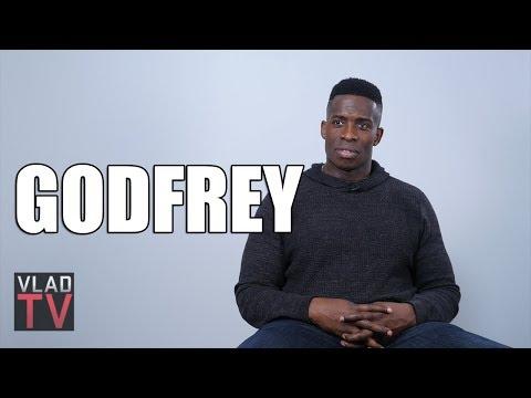 Xxx Mp4 Godfrey Thinks Vlad S Comments On Black Thought Were Strategic Part 11 3gp Sex