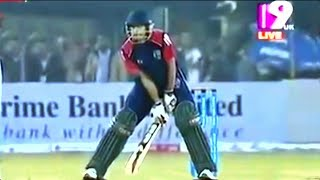 Nasir Hossain Funny Batting in BPL - DHAKA DYNAMITES | Cricket Funny Moments Bangladesh