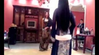 رقص شهد من الامارات  رقص عراقي شعر شعر