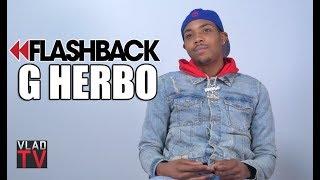 Flashback: G Herbo - When I