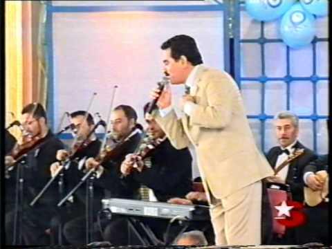 Ibo Show Yasamak bu degil 2001