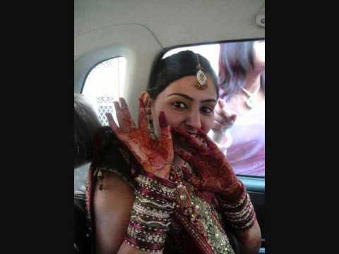 Xxx Mp4 Punjabi Driver 3gp Sex