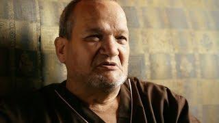 #حكاية عم إبراهيم والرصاصة اللي لامست قلبه!