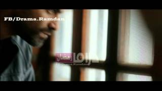 """الإعلان الثاني مسلسل """"تحت السيطرة"""" على قناة TEN / رمضان 2015 - FB/Drama.Ramdan"""