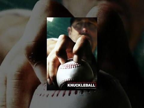Xxx Mp4 Knuckleball 3gp Sex