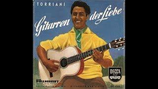 Vico Torriani - Cuculino (1954)
