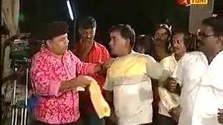 Lollu sabha..pudupettai troll at its best
