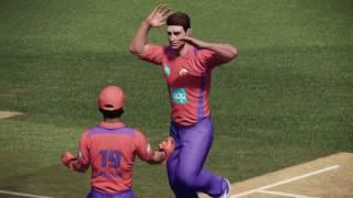 IPL-2016 Gujarat Lions vs Mumbai Indians  Full Match Highlights