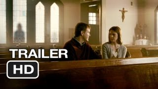 The Last Exorcism Part II TRAILER 2 (2013) - Horror Movie HD
