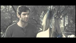 Проклятие Спящей красавицы / The Curse of Sleeping Beauty (2016) - Трейлер - Дубляж
