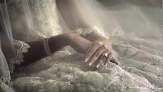 Eventique Wedding TV Commercial
